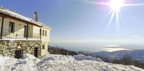 Panorama_ski.JPG